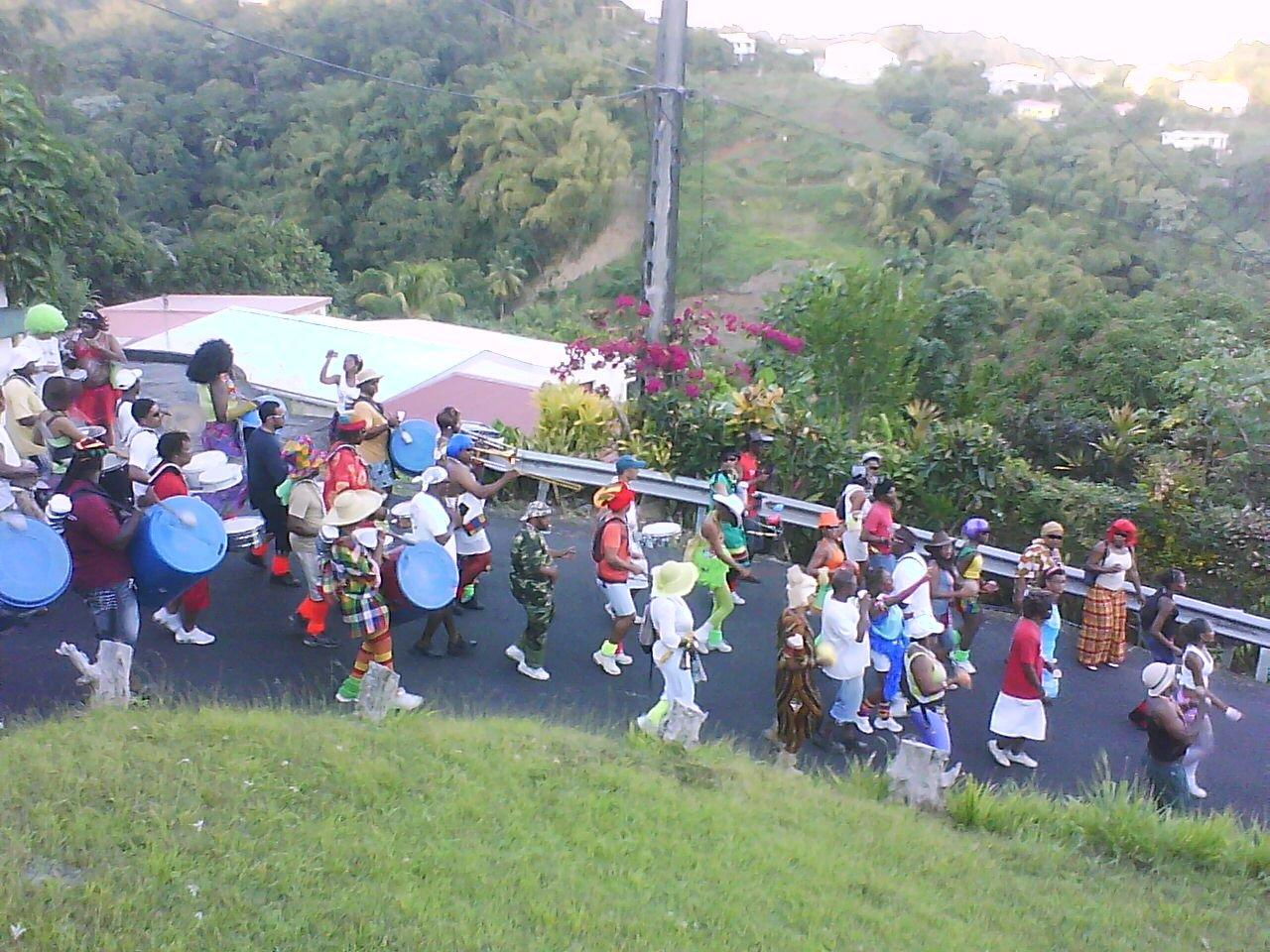 galopdessaicarnaval2010.jpg