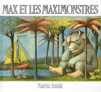 maxetlesmaximonstres1.jpeg