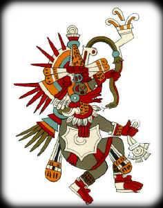 quetzalcoatl21.jpg