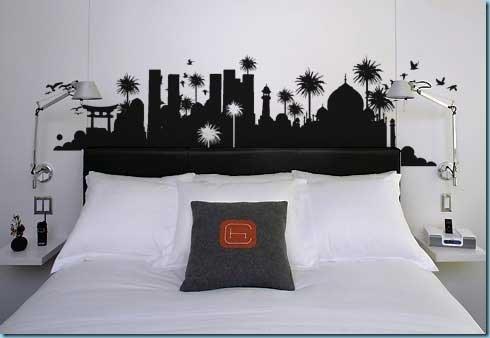 bedroomwallstickerthumb.jpg