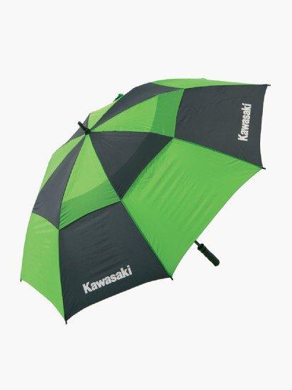 parapluiekawa.jpg