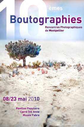 boutographies2010.jpg