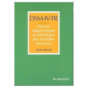 méli mélo dans delire DSM-IV-300x300