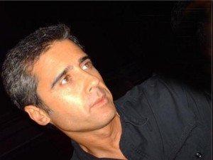 Alessandro dans ARNAQUE Alessandro-300x225