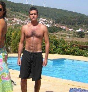 Alessandro-a-la-piscine-287x300 dans DANGER