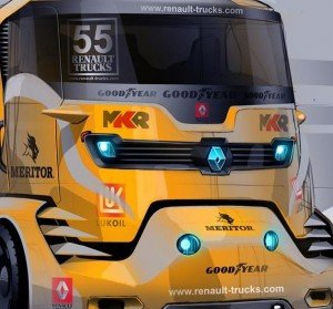 L-offensive-Renault-futur-Premium-2013-a-2014-300x279 dans belles choses