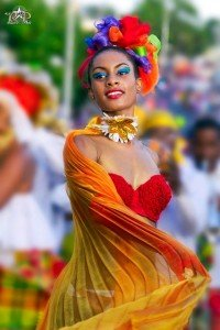 carnaval-2012-madinina-200x300 dans belles choses