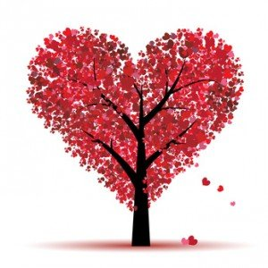 Saint Amour dans citations arbre_coeur-300x300